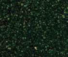 bml_pigmented_quartz-23